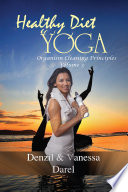 Yoga  Healthy Diet   How To Eat Healthy