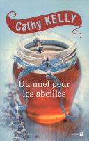 Du miel pour les abeilles [Pdf/ePub] eBook