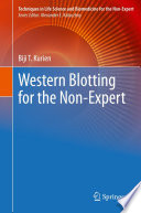 Western Blotting for the Non Expert
