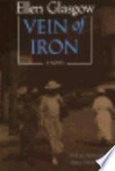 Vein of Iron
