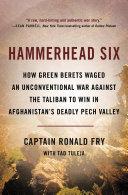 Hammerhead Six Pdf