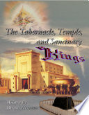The Tabernacle  Temple  and Sanctuary  Kings
