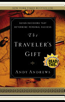 The Traveler's Gift [Pdf/ePub] eBook