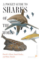 Pdf A Pocket Guide to Sharks of the World