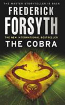 The Cobra Pdf/ePub eBook
