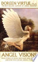 Angel Visions