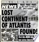 Oct 19, 1999