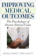 Improving Medical Outcomes Pdf/ePub eBook