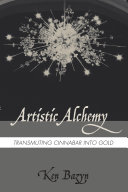 Artistic Alchemy Book