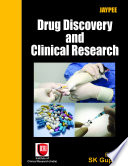 Drug Discovery and Clinical Research