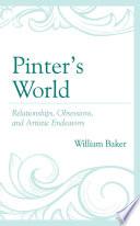 Pinter S World