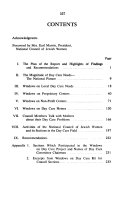Rights of Children  1972