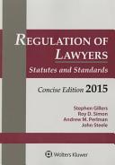 Regulation Lawyers