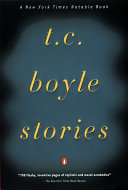 T.C. Boyle Stories Pdf/ePub eBook