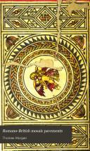 Romano British Mosaic Pavements