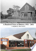 A Hundred Years of History 1911 - 2011