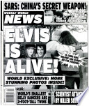 May 27, 2003