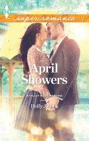Pdf April Showers