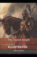 The Tavern Knight ILLUSTRATED