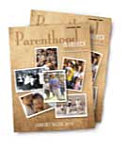 Parenthood in America Book PDF