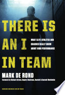 There Is An I In Team Book PDF