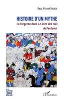 Pdf Histoire d'un mythe Telecharger