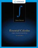 Essential Calculus: Early Transcendentals [Pdf/ePub] eBook