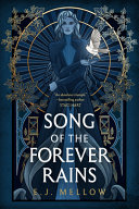 Song of the Forever Rains Book PDF
