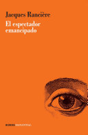 El espectador emancipado