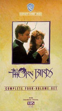 The Thorn Birds image