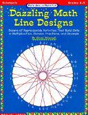 Dazzling Math Line Designs