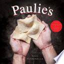 Paulie s