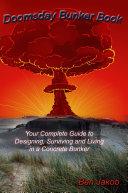 Pdf Doomsday Bunker Book