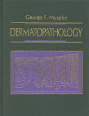 Dermatopathology