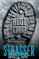 Boot Camp ebook