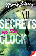 Pdf Secrets On the Clock