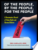 Of the People  by the People  for the People  Foundations of the modern franchise  1689 1959