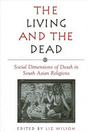 Living and the Dead  The