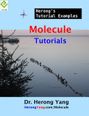 Molecule Tutorials   Herong s Tutorial Examples