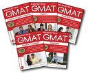 Manhattan GMAT Quantitative Strategy Guide Set, 5th Edition
