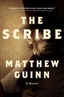 Pdf The Scribe: A Novel