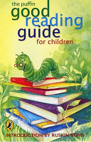 Puffin Good Reading Guide for Children ebook