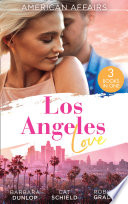 American Affairs Los Angeles Love One Baby Two Secrets Billionaires And Babies The Heir Affair Temptation On His Terms Book PDF