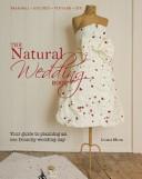 The Natural Wedding Book