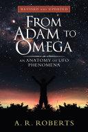 From Adam to Omega Pdf/ePub eBook