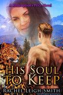 His Soul To Keep Pdf/ePub eBook