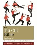 The Tai Chi Bible