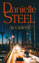 Accident ebook