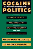 Cocaine Politics