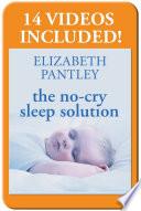 The No Cry Sleep Solution Enhanced Ebook